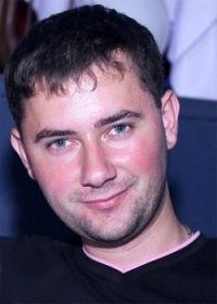 Данил Сергеев, 9 сентября 1986, Полтава, id174444103