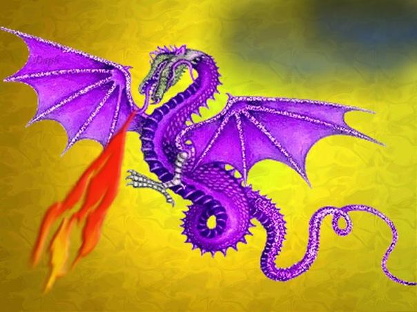модульное оригами ангел. оригами новый год.