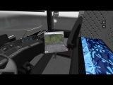 Renault Magnum + Interior - v1.5.2 ETS2 Mod + Download