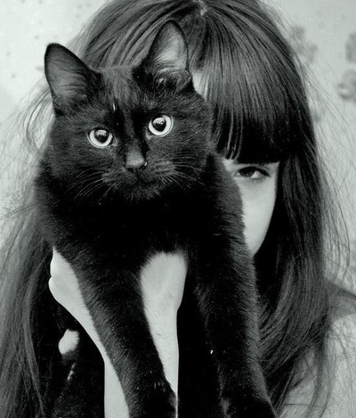 Кристина Зиновьева, 16 августа 1990, Астрахань, id39762612