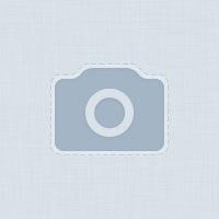 Гарри Потный, 13 апреля , Улан-Удэ, id109293002
