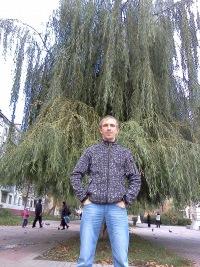 Олег Орлов, 2 марта , Чебоксары, id158693372