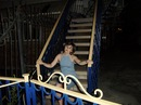 Олеся Полежаева фото #36