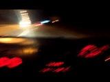 МАРК-2 Ночной Самурай