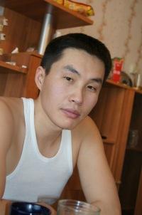 Анатолий Атанов, 21 сентября 1999, Улан-Удэ, id50297215