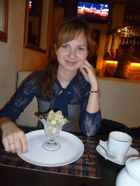 Дизайнерская одежда KSENIYA RIKALINA.   ВКонтакте 0e9128f858b