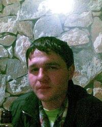Сергей Галевко, 14 августа , Новочеркасск, id188891123