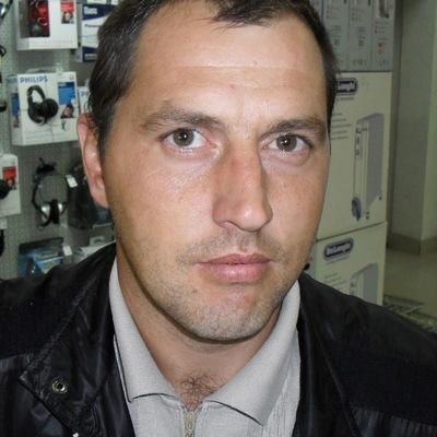 Павел Буняев, 2 апреля 1979, Ставрополь, id173319688