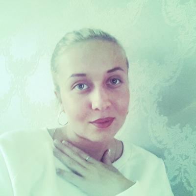 Ксения Люц, 28 февраля , Николаев, id14741712