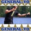 General-Yo Russia - Public page!