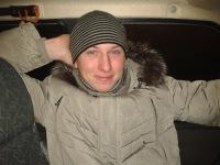 Павел Япрынцев, 20 июня 1990, Стерлитамак, id151892847