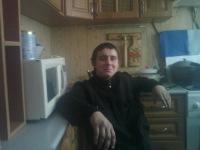 Егор Титов, 23 декабря , Самара, id36518327