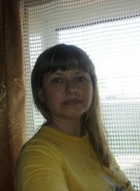Таня Парамонова, 26 декабря , Великие Луки, id45511580