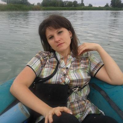 Галина Медникова, 9 октября , Челябинск, id62972024