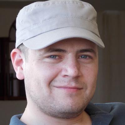 Тимур Гумеров, 6 марта , Челябинск, id55908032