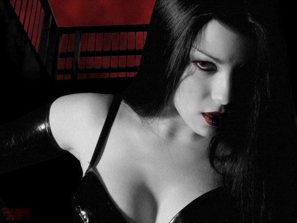 Книги Про Вампиров В Формате Txt