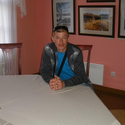 Сергей Забегалов, 27 марта , Вологда, id150323092