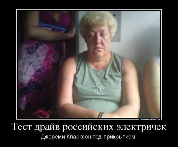 http://cs303104.vk.me/v303104142/56a4/uJNDQq106A0.jpg