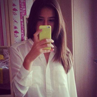Alina Kitarieva, 17 октября , Киев, id215774690