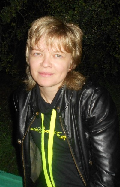 Нина Кошкина, 11 апреля , Киев, id131283715
