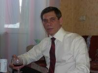 Игорь Колесов, 3 февраля , Омск, id161984555