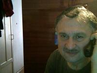 Вячеслав Баев, 8 ноября 1954, Новокузнецк, id165799493