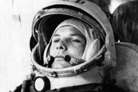 Владимир Зайцев, 3 июня 1991, Москва, id3564658