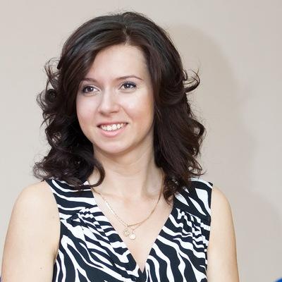 Татьяна Осипова, 1 октября , Луганск, id38887562