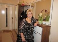 Natalja Schwebel, 10 марта 1984, Кемерово, id119322793
