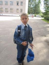 Иван Пыптюк, 10 апреля , Трускавец, id159199667