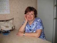 Светлана Лапеко, 25 июля , Санкт-Петербург, id177886245