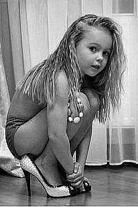 Ангелина Матцкевич, 13 июня 1986, Донецк, id25319909
