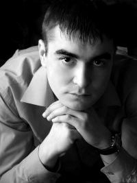 Александр Ишков, 17 мая 1983, Ярославль, id8643017