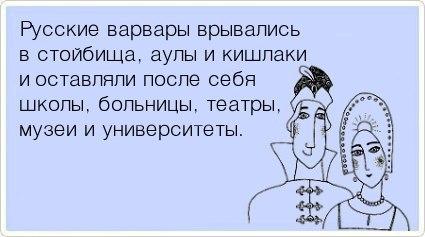 http://cs303106.userapi.com/v303106053/9823/LuLKyay4b9c.jpg