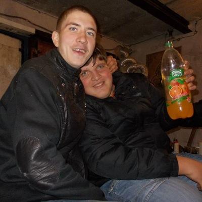 Андрей Грабко, 9 ноября 1999, Екатеринбург, id204893137