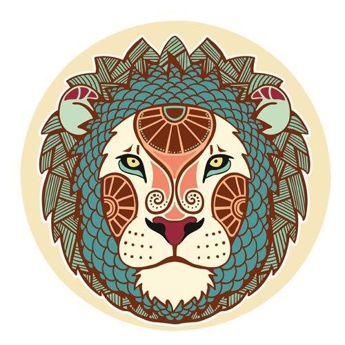 Цветочный гороскоп на 2017 год