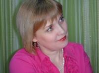 Ольга Ефремова, 28 января , Камбарка, id134785131