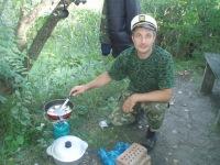 Сергей Поплавец, 3 апреля 1998, Киев, id162415611