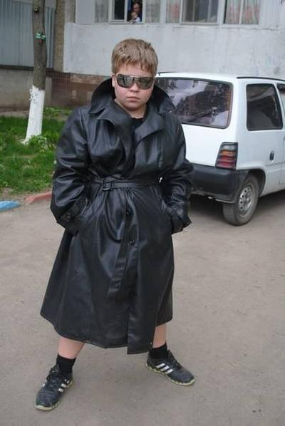 Жека Сульдин, 27 января , Екатеринбург, id108122267