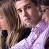 Бесплатное образование в Чехии и Словакии