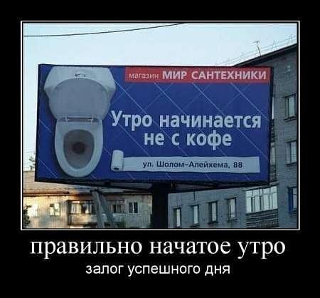 Обосновывалось регистрация вконтакте официальный сайт уровне исполнительной