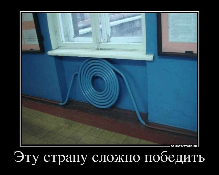 Собака не теопит сикает у лифта что делать Банти