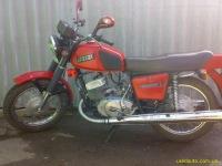 Объявления о покупке и продаже мотоциклов.  Продам мото ИЖ-49.