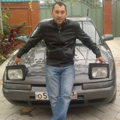 Михаил Бердан, 11 апреля , Ярославль, id118268253
