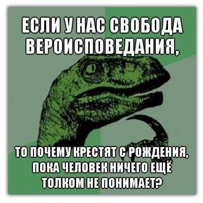 http://cs303108.userapi.com/v303108490/ccb/F9mqhxelZ8g.jpg