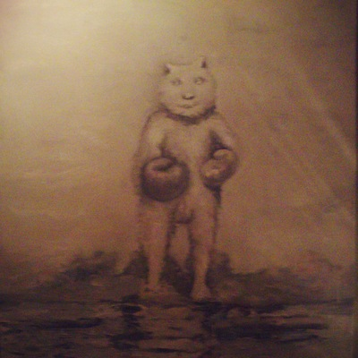 Василий Яковенко, 19 сентября 1987, Комсомольск-на-Амуре, id3150681