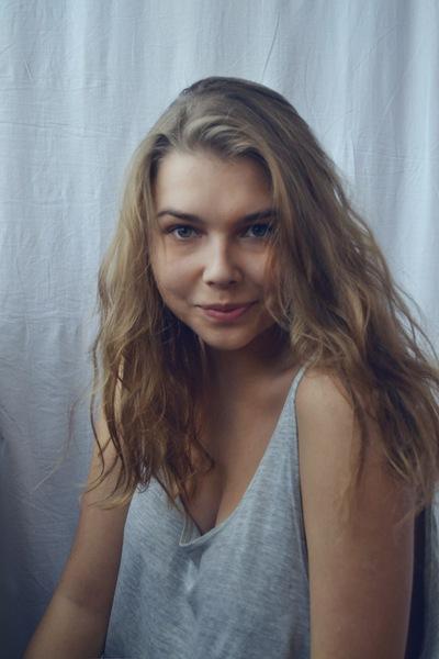 Sveta Polyakh, 30 октября 1996, Лида, id51042714