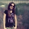 Фото-видеосъемка.Наталья Жукова