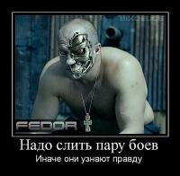 Олег Петров, 8 сентября , Нижневартовск, id161643711