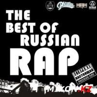 Rap Klass, 1 декабря 1983, Львов, id165908607